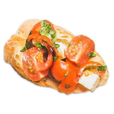 Morello Legnano - Home, catering