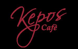 Morello Legnano - logo Kepos Cafè